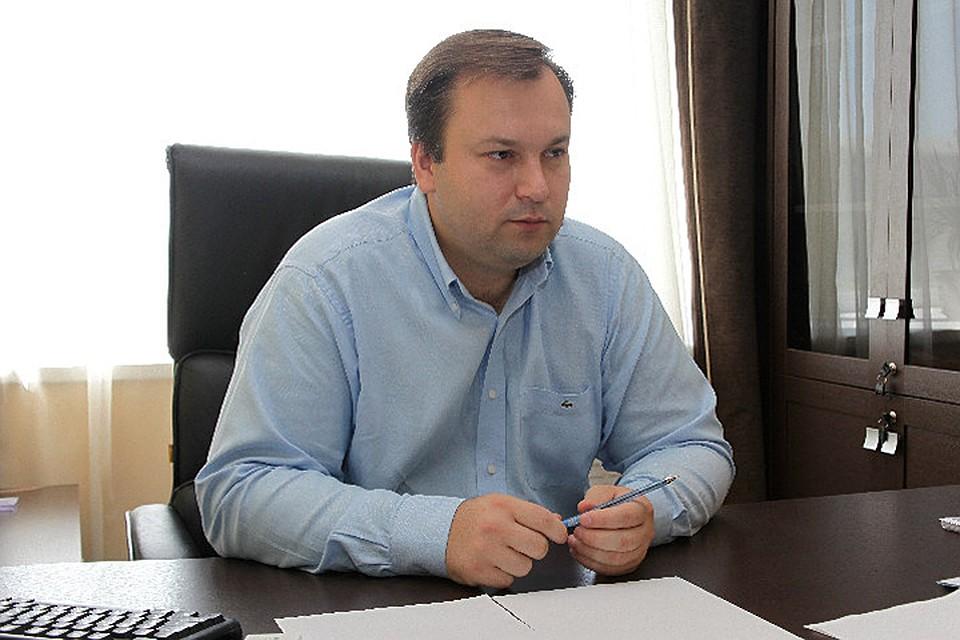 Хороший адвокат хозяйственник в Воронеже консультация юриста кыргызстан