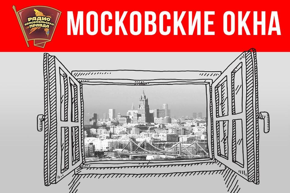 Курительные смеси спайс купить челябинск Альфа online Новороссийск