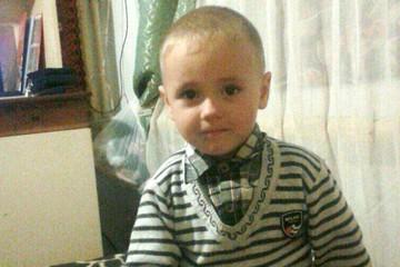 От ребенка, родившегося в ночь наводнения в Крымске, отказывается отец