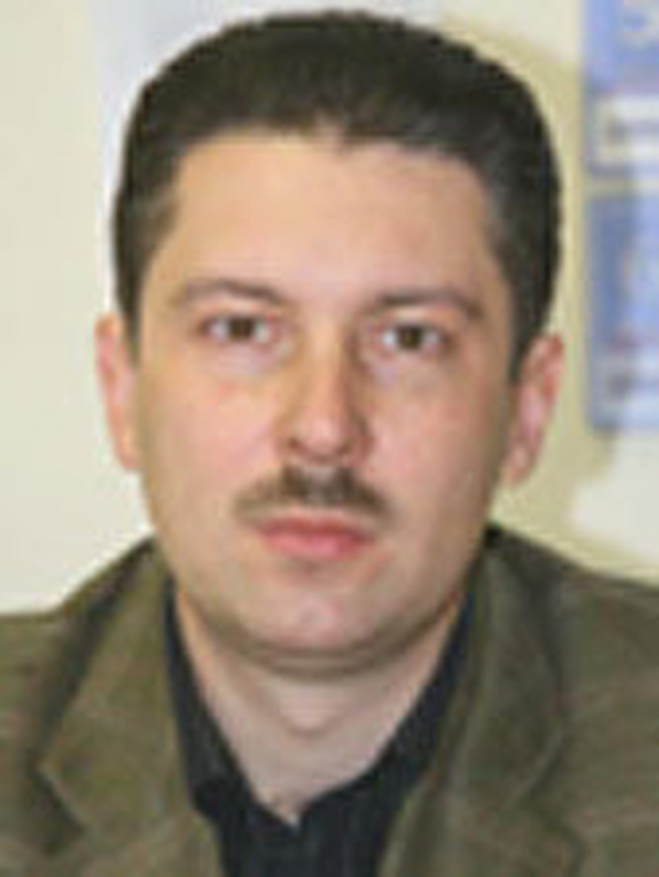 Сергей Хомич в эксклюзивном комментарии для «Комсомолки» пояснил позицию телеканала ОНТ