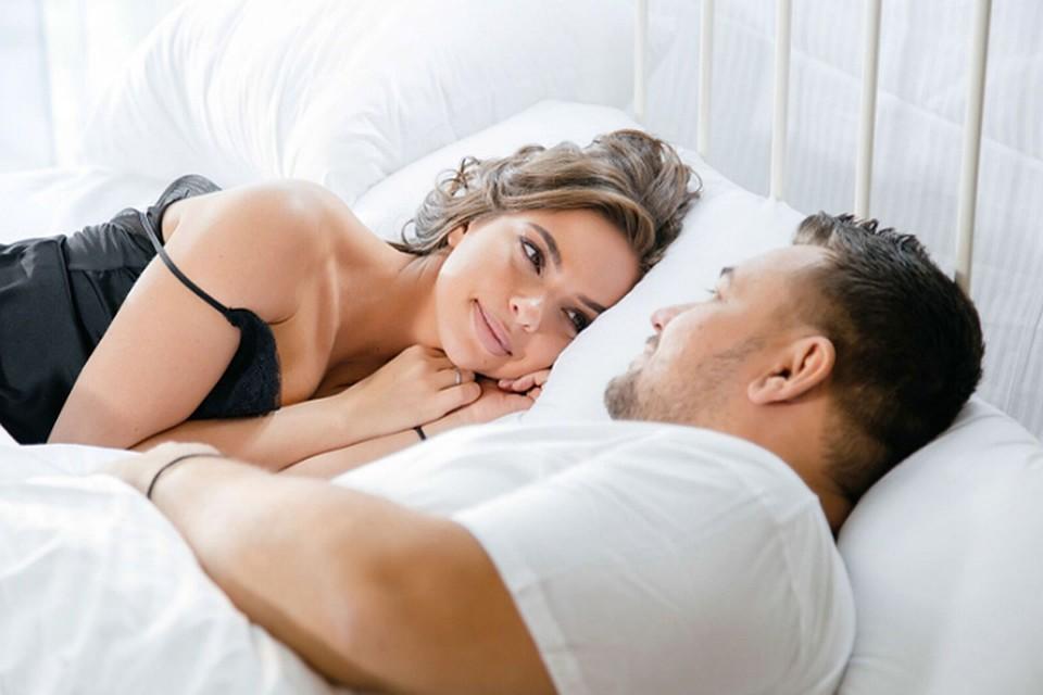 Позы для секса  Частное эротическое фото и видео девушек