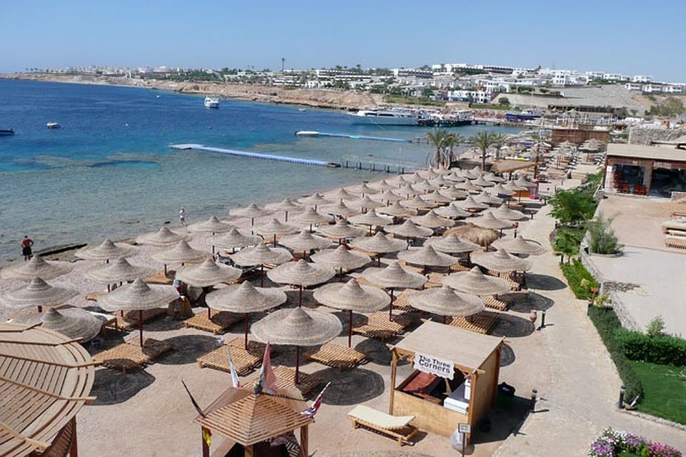 Туристок из Тюмени заставили оплатить украденное из турецкого отеля