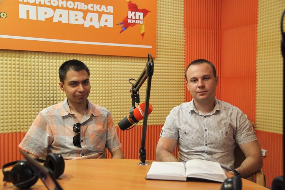 2 тысячи молодых людей со всего Северного Кавказа поучаствуют в 2017 году в форуме «Машук»