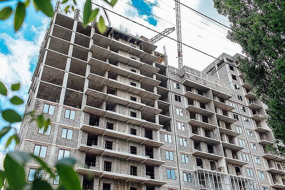 Документы для кредита в москве Ставропольский проезд исправить кредитную историю Луганская улица