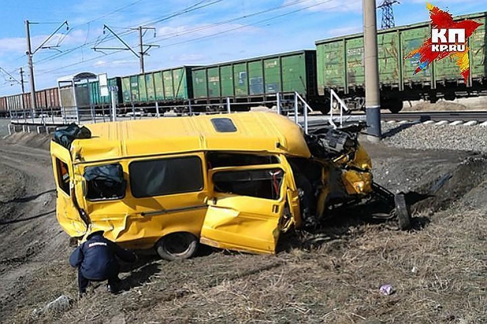 Видео развратные действия в автобусе фото 395-496
