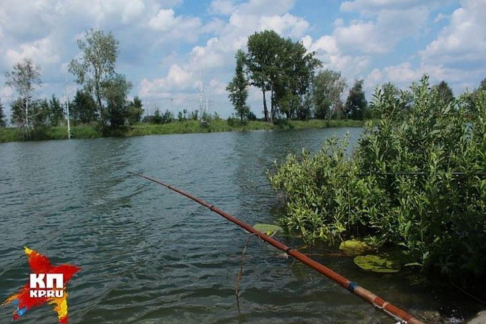новости татарстана утонули рыбаки