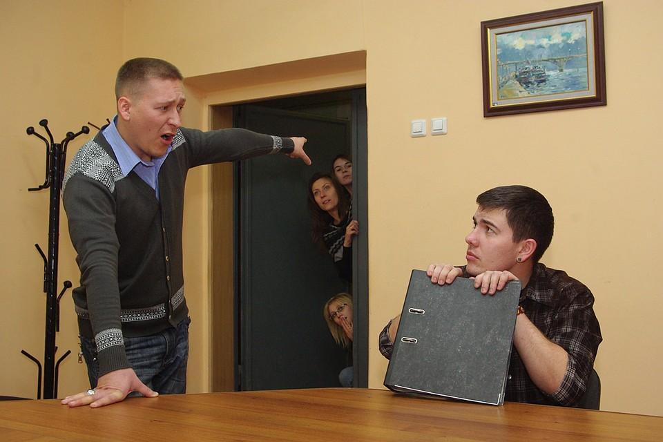 Как фонду ветеранов официально заработать все инвестиционные проекты иркутской области