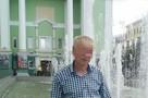 Умер убийца 9-летней Яны Перчаткиной, которую месяц искала вся Башкирия