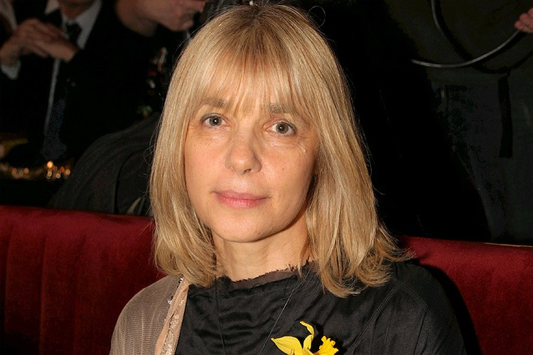 Актриса Вера Глаголева скончалась в США.