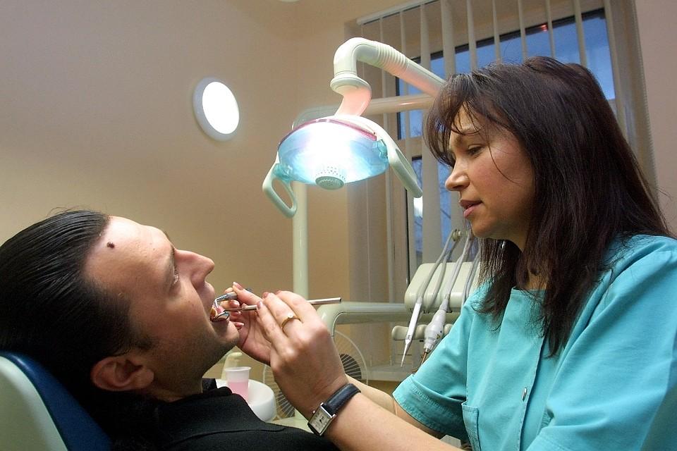 Як вибрати косметологічну клініку