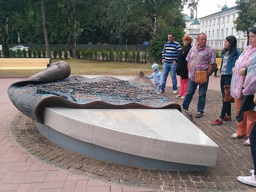 Памятники цены ярославль ленинградский изготовление памятников екатеринбурга егорьевск