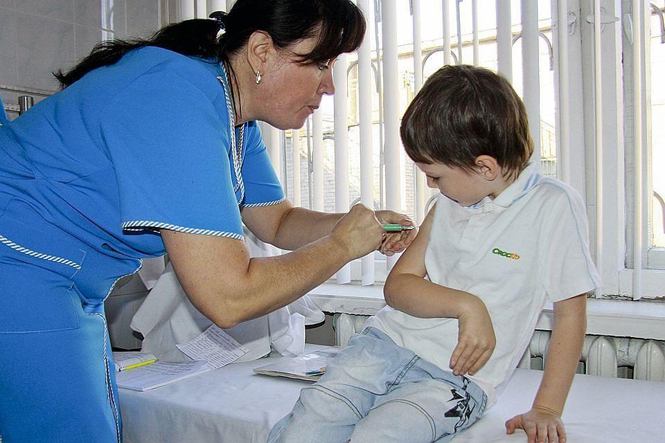 Сертификат о профилактических прививка Минская пиелонефрит анализ мочи по ничипоренко