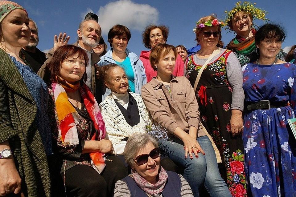 На русском языке видео как бабки разводят юнощей