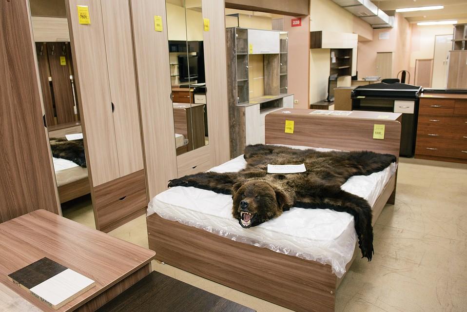 ef47bd45e2d7 Где в Самаре купить мебель: цены, доставка, как добраться