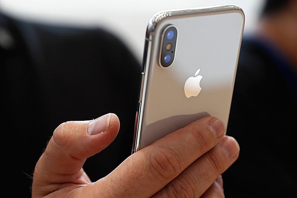 Полиция Астаны рассказала о мошенниках, блокирующих смартфоны