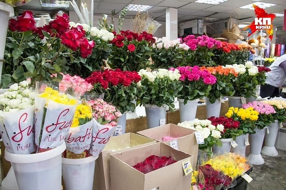 Корзину цветы, самый дешевых интернет магазин цветов москва