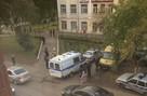 О «минировании» школ в Ижевске: Когда поняли, что это не учения, некоторые дети стали плакать