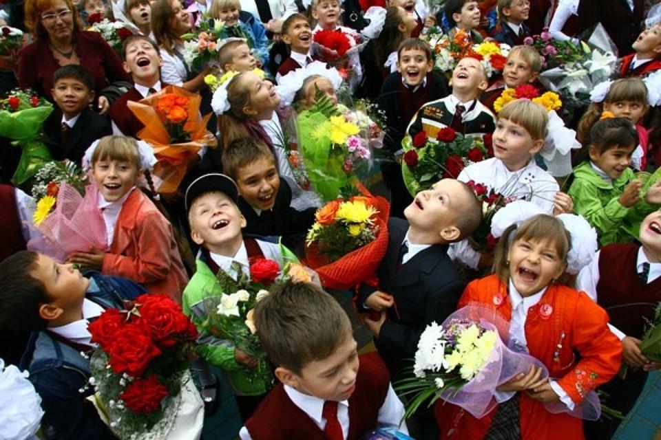 """Отмена вступительных экзаменов в гимназии: """"за"""" и """"против"""""""