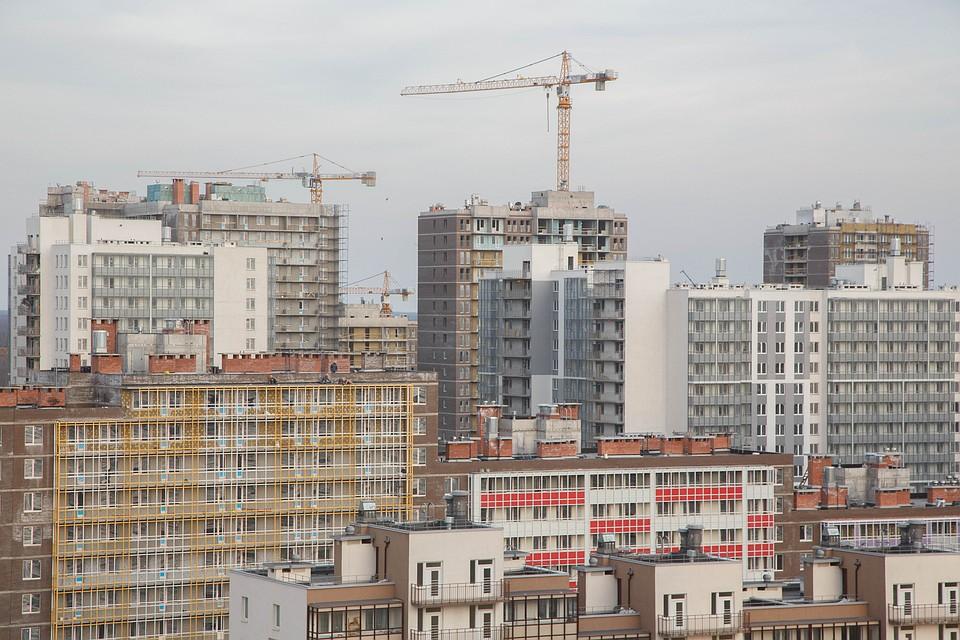 Исправить кредитную историю Товарищеский переулок сзи 6 получить Красноярская улица