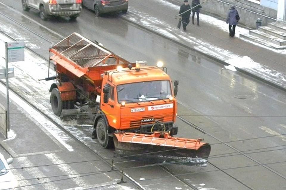 GuahooИзвестная работа в перми в ночную смену Альпика Российская компания