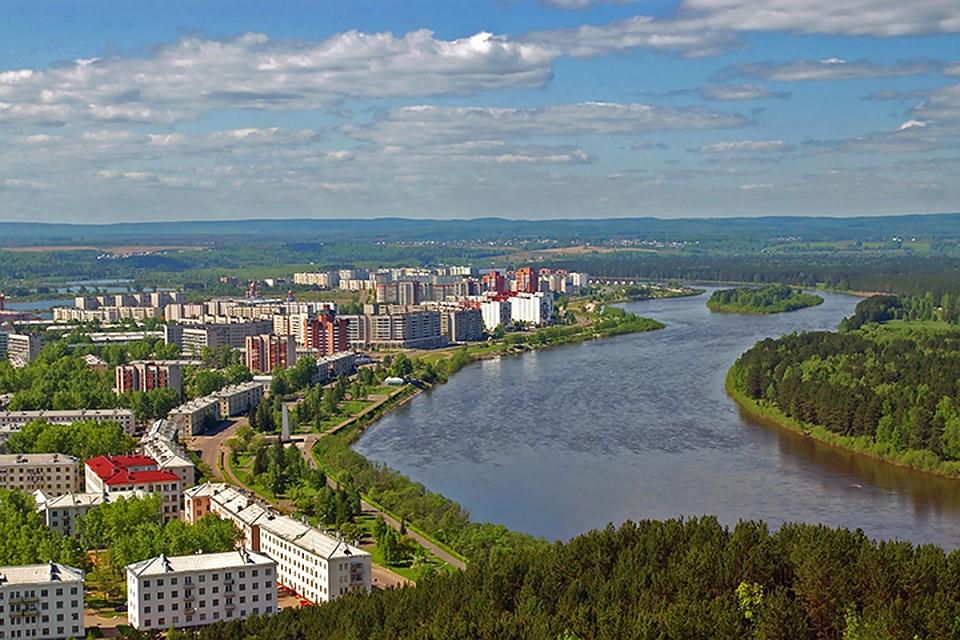 список мфо онлайн на карту круглосуточно по всей россии
