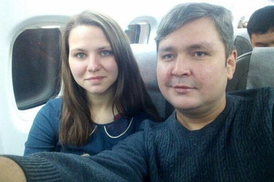 Скандал на украине снимали секс на видео