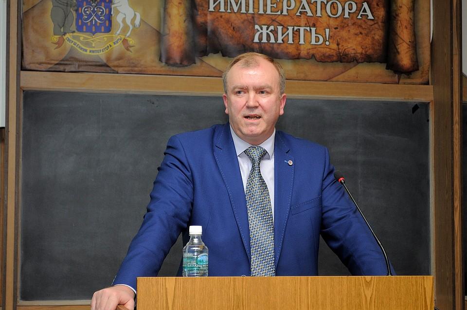 Мониторинг изменений законодательства Воронежской области