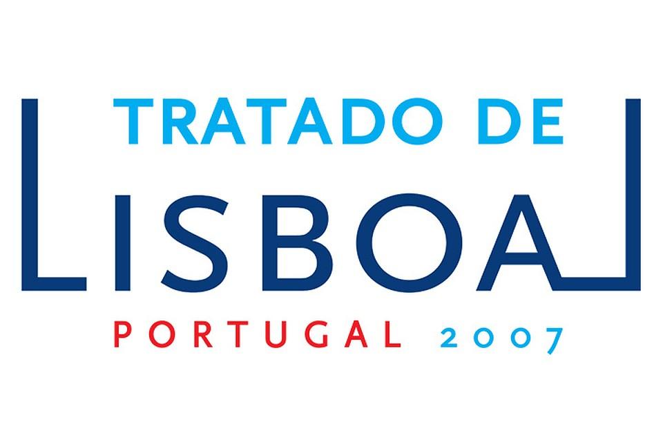 Отменено требование о легализации дипломов выданных в странах  Лиссабонский договор международный договор подписанный на саммите ЕС 13 декабря 2007 года в Жеронимуше