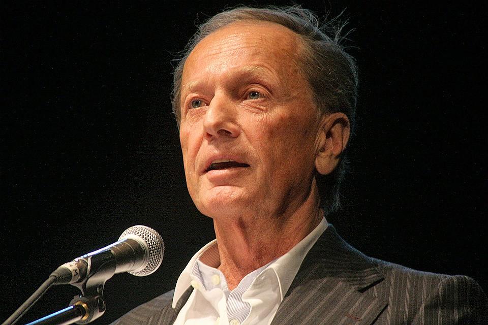 Михаил Задорнов скончался 10 ноября 2017 года в возрасте 69 лет.