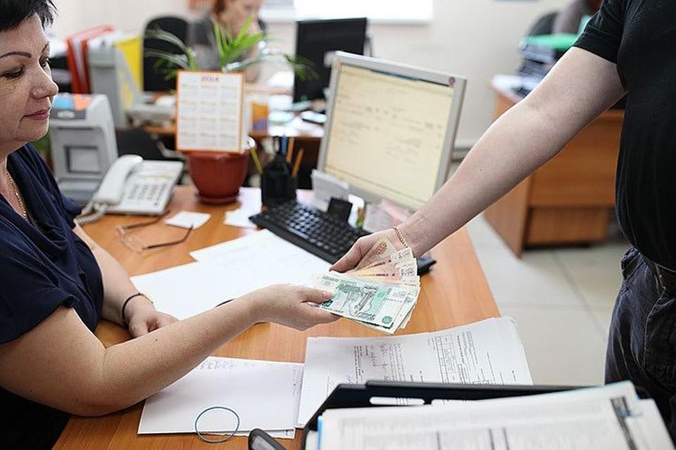 Стратегия развития Саратова до 2030 года предполагает увеличение зарплат.
