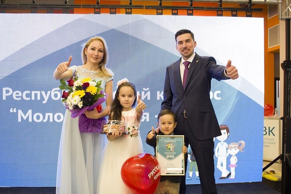 Уфа игровые автоматы орджоникидзевский район декабрь 2008 купить игровые автоматы в новосибирске детские