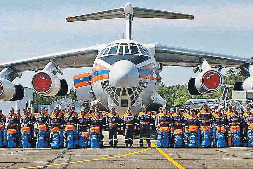 Картинки мчс россии, юбилеем лена