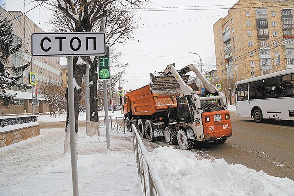 Продажа снегоуборочной техники село Лечинкай продажа снегоуборочной техники Аликовский район - сельское население