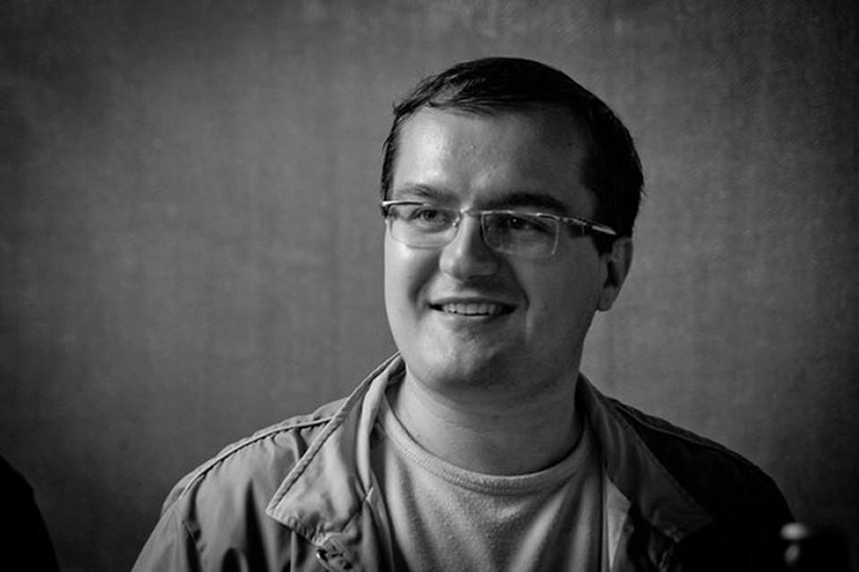 Михаил создал проект «Стримфест», на котором встречаются популярные стримеры, блогеры, комментаторы и их зрители