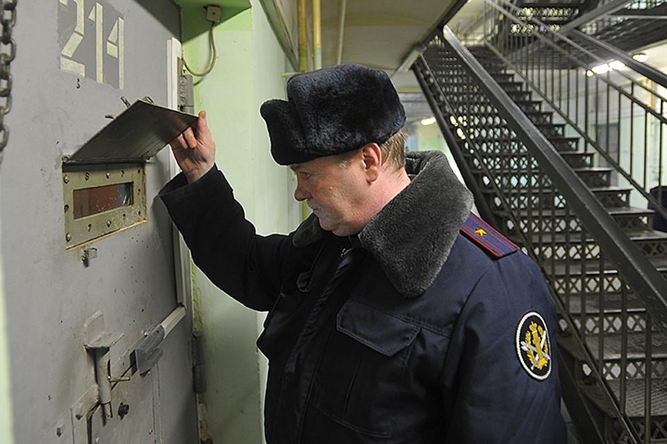 Охранник без лицензии свежие вакансии от прямых работодателей частные объявления осдаче дачи