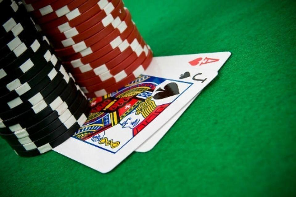 раскрученные азартные игры
