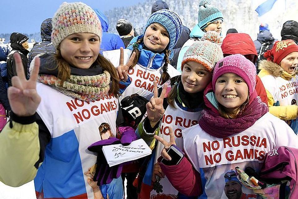 Акция против подросткового алкоголизма Москве статистика умерших от алкоголизма в 2008 году