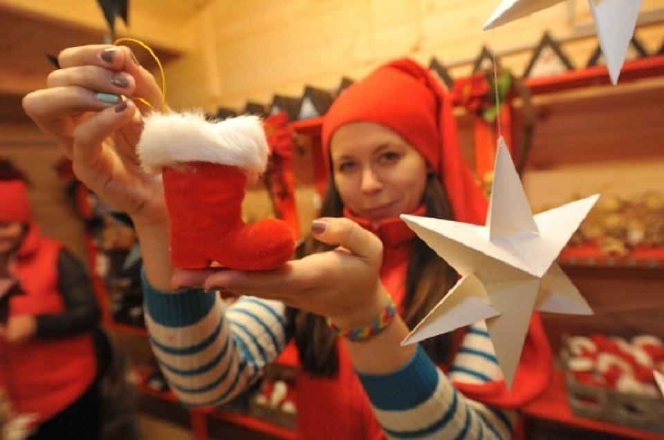 Все для поделок в иркутске
