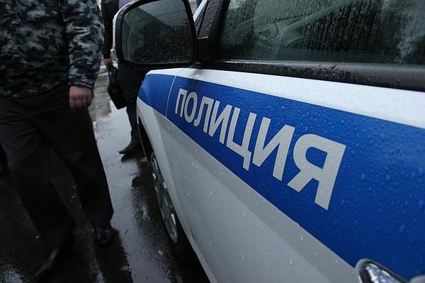 Снегоуборщики село Братское купить снегоуборочную машину село Еткуль (рц)