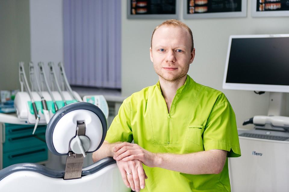 Имплантация шариков в член в томске
