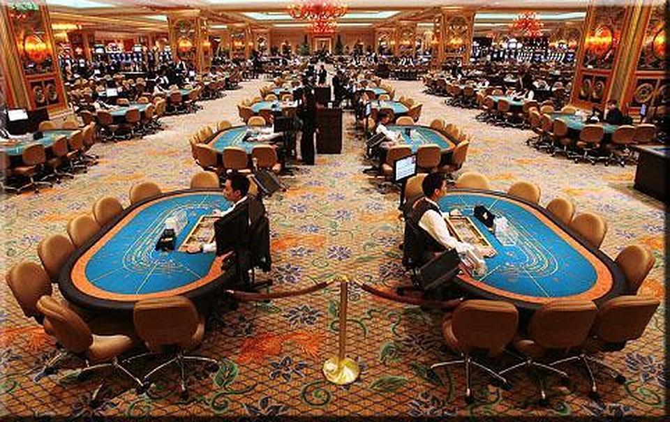 Проект системы охраны казино казино халява слот аппараты играть бесплатно