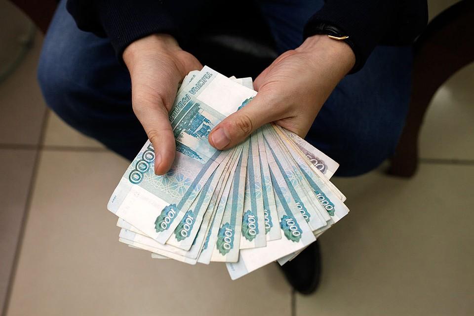 кредитная карта атф банка