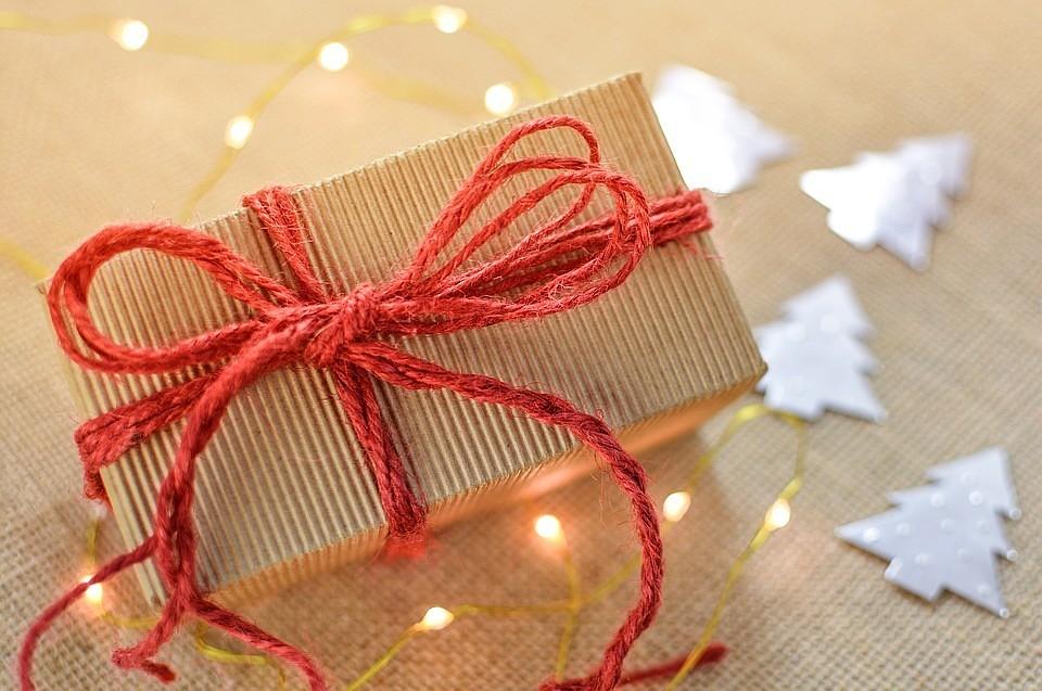 Интернет магазин подарков купить оригинальные и необычные