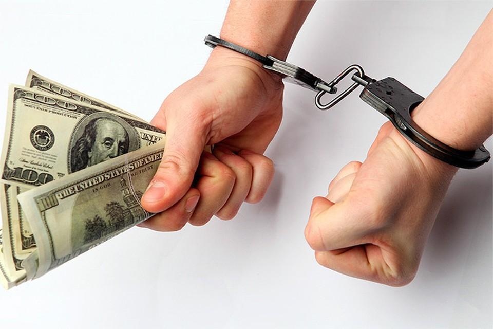 Американский банк заблокировал размещенные средства Национального фонда Казахстана.
