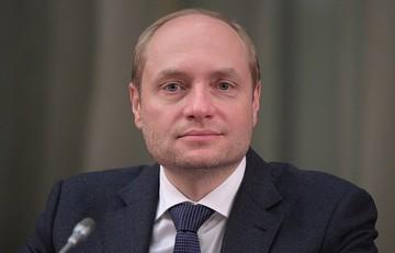 Александр Галушка: Не время почивать на лаврах