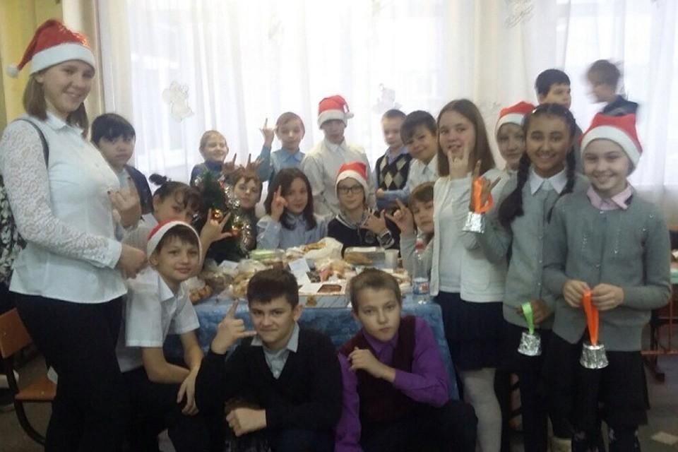 Дцп центр имени георгия романова