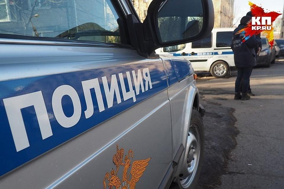 183ada953f0c На Кубани в кафе расстреляли троих человек