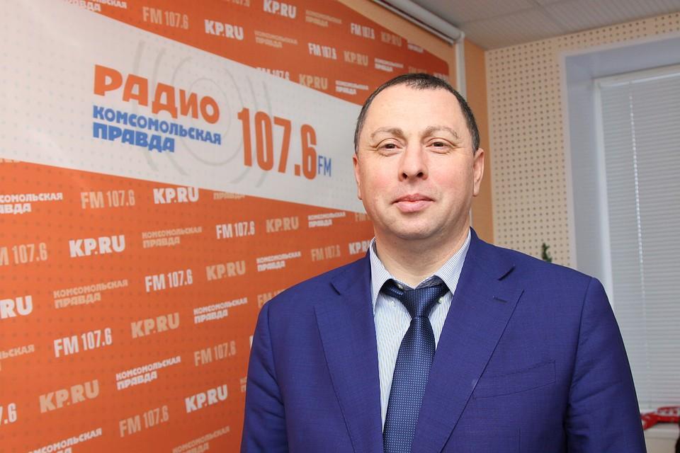 Лучшая строительная компания в Ижевске в 2011 году землеустроительные организации г Ижевска
