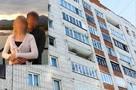 Взрыв на Пушкинской в Ижевске: четверо детей погибшей находятся у друзей семьи