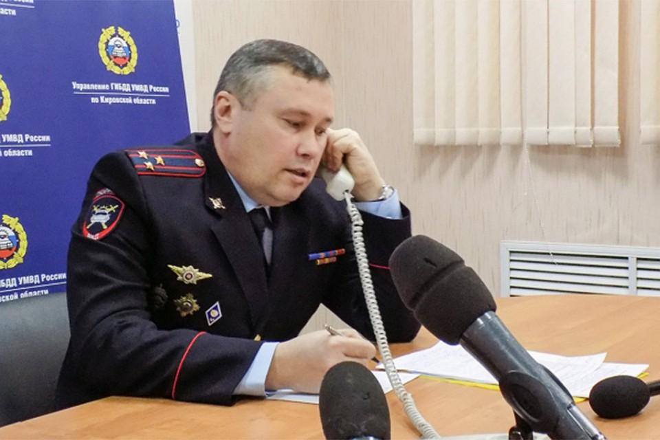 из задержание проститутки в района кирове советского